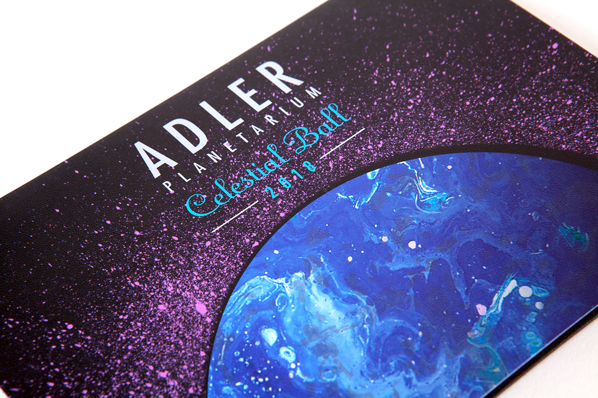 Adler 2018 Cover IMG 6217 1200 PX Wide