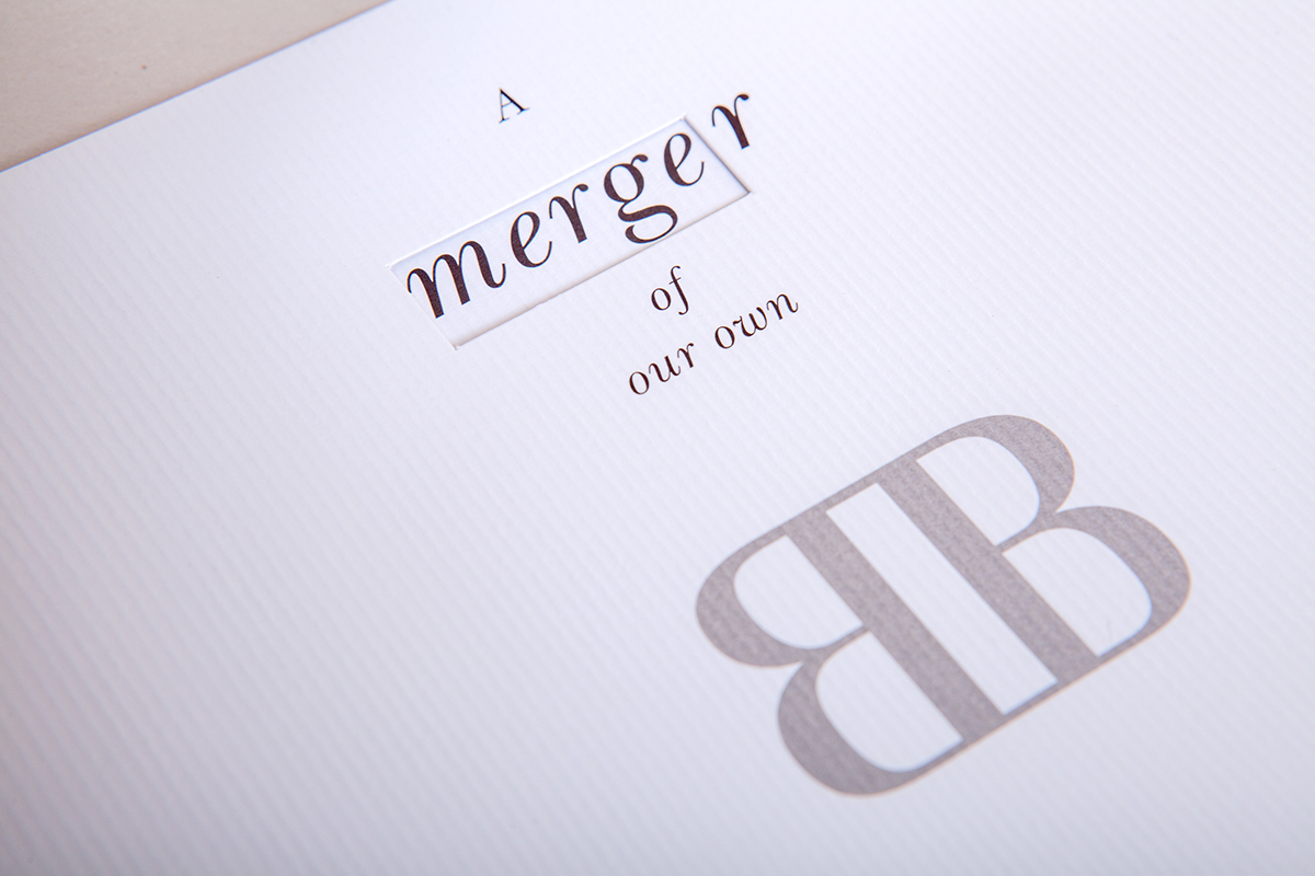 BB-Merger-4