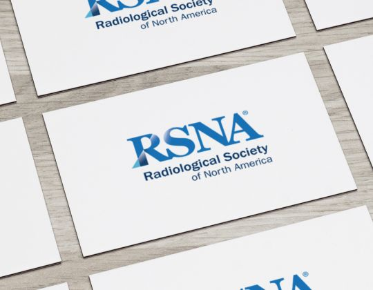Radiological Society of North America