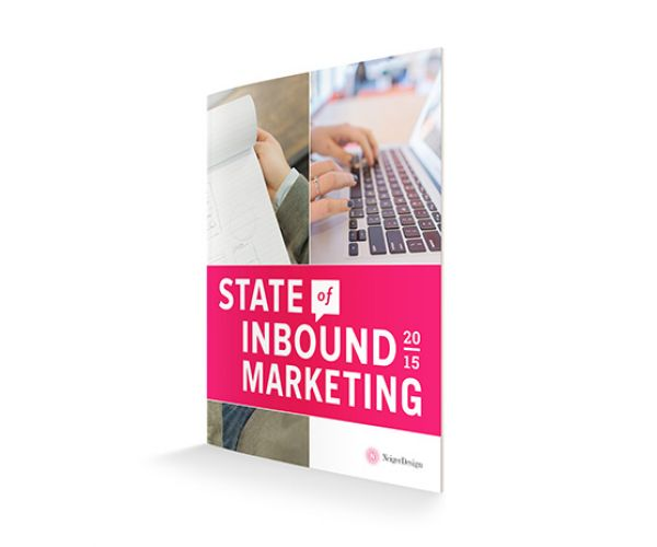 Need to Know Info: the State of Inbound Marketing