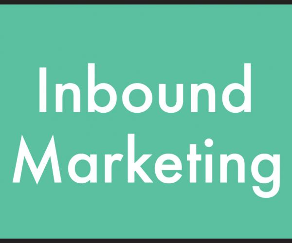 Inbound Marketing: What it is and How Your Mid-Sized Business Can Start Using it Now