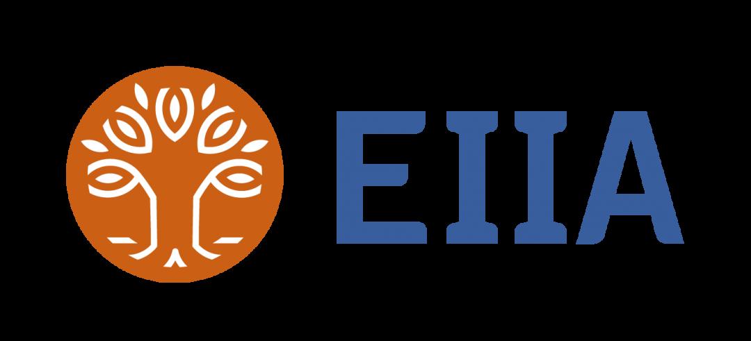 00_EIIA_Logo_RGB_300.png