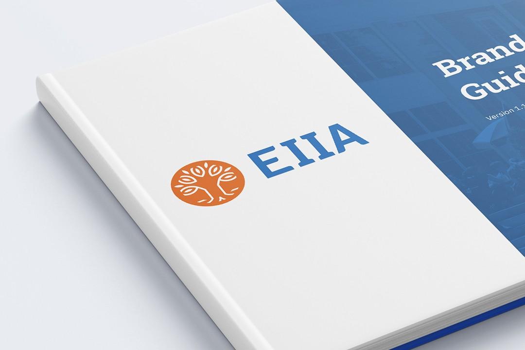 01_EIIA_Brand_Standards_Angle_Print_Mockup_CROP.jpg