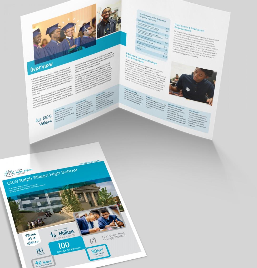 03_CICS_BiFold_Brochure_CROP.jpg