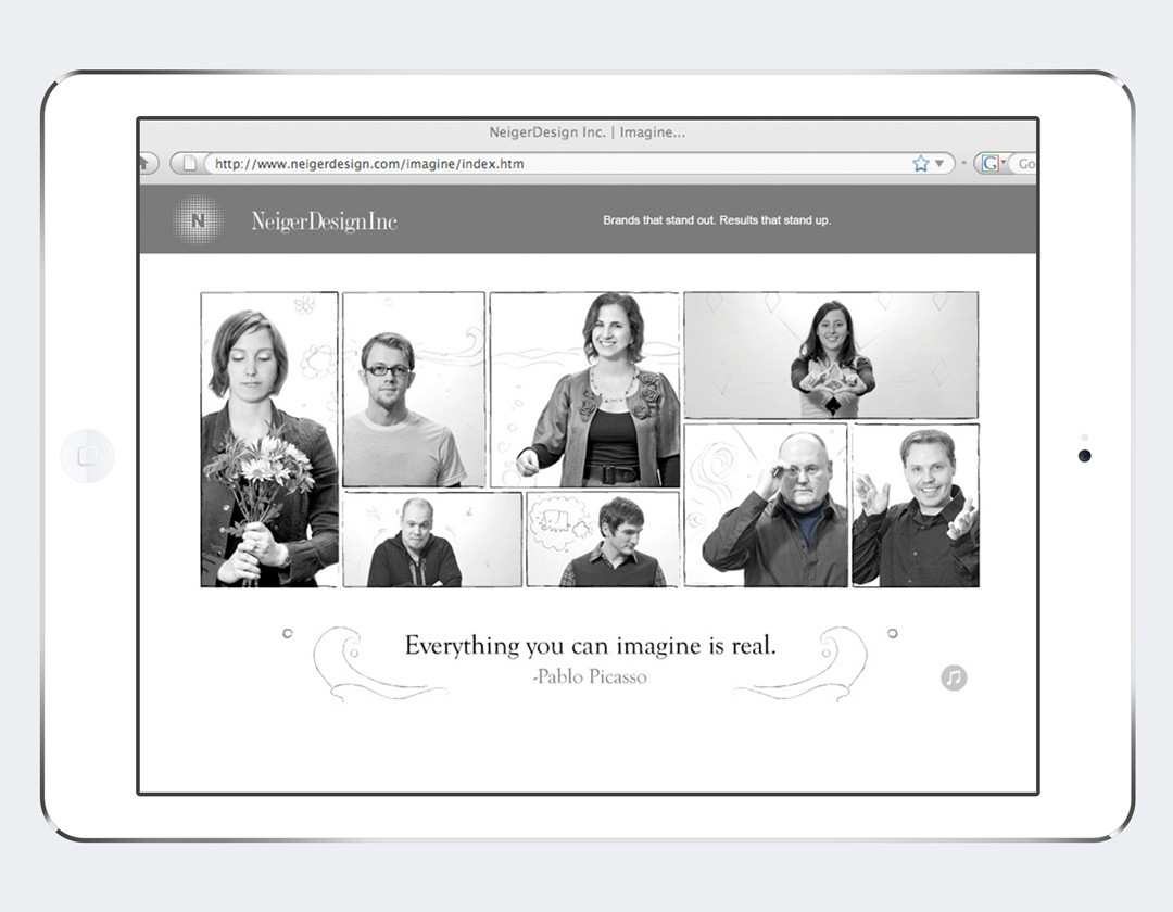 2-iPad.jpg