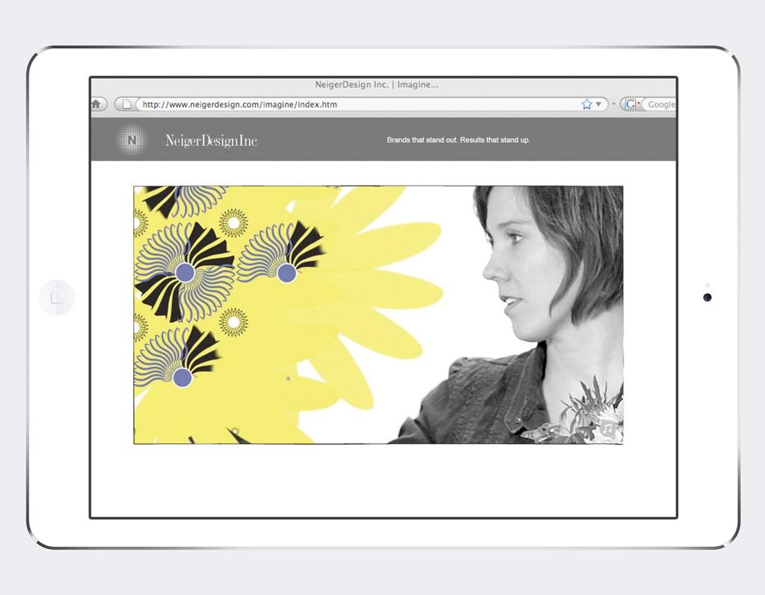4-iPad.jpg