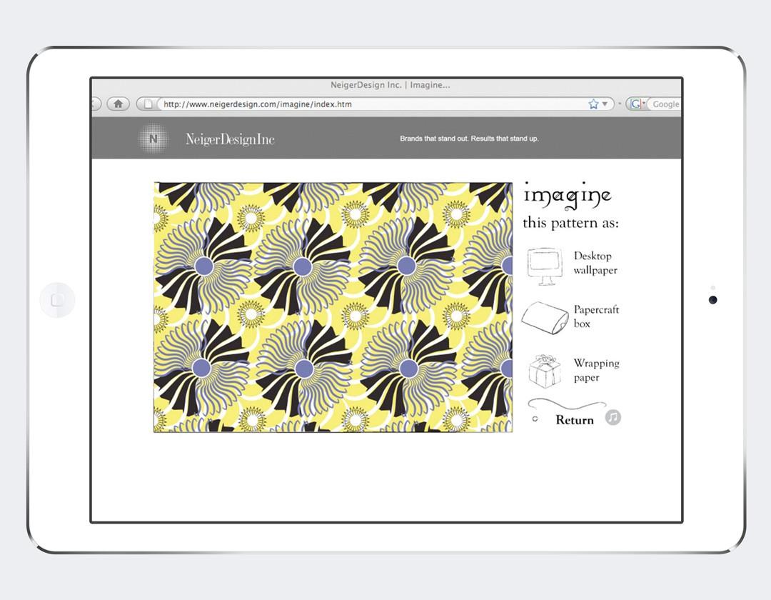 5-iPad.jpg