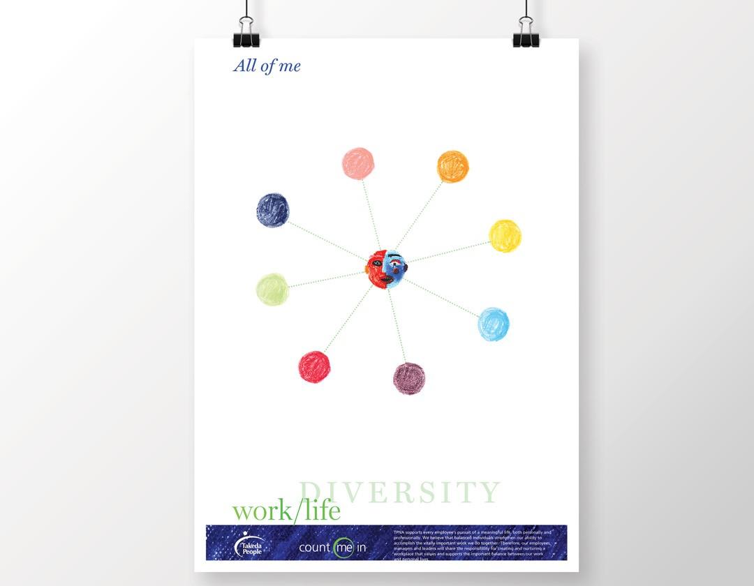 5_Poster-3.jpg