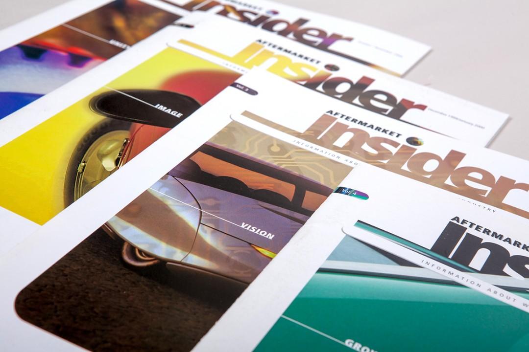 Aftermarket-Insider-01.jpg