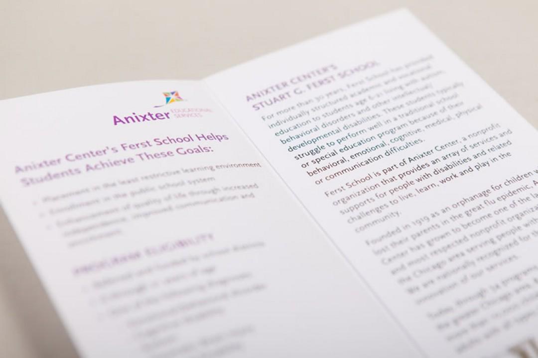 Anixter-14.jpg