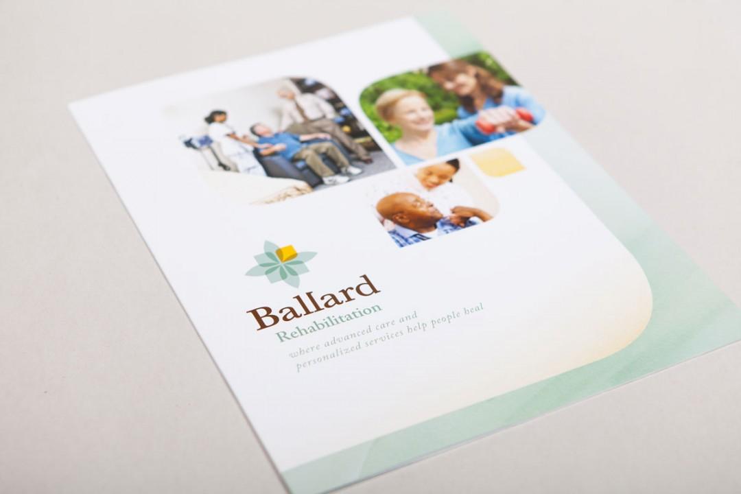 Ballard_06.jpg