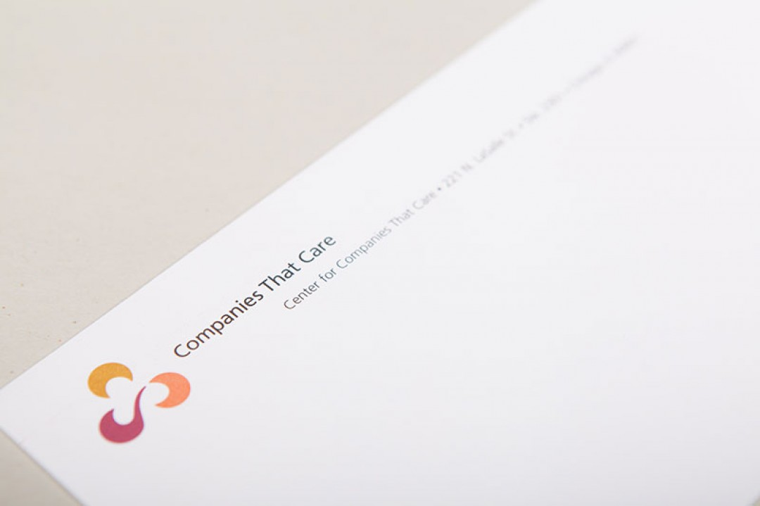 CTC_06.jpg