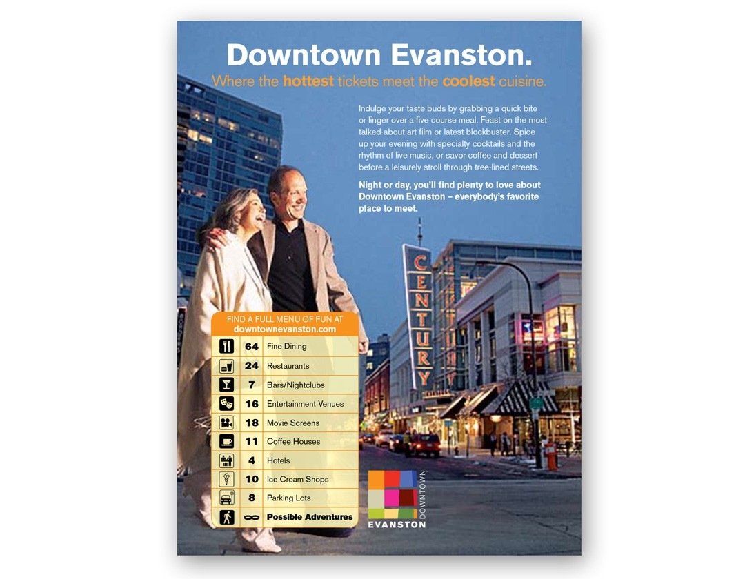 Evanston-ad-1.jpg