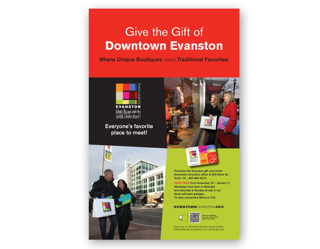 Evanston-ad-2.jpg