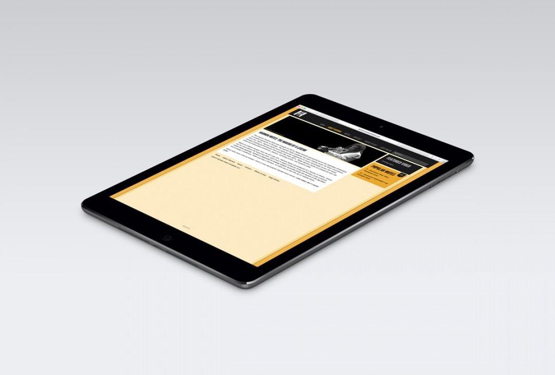HarmonMutes4_iPad.jpg