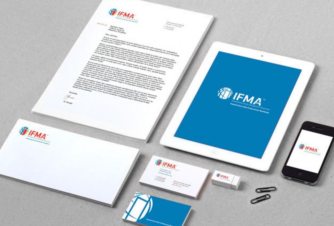 IFMA_01.jpg