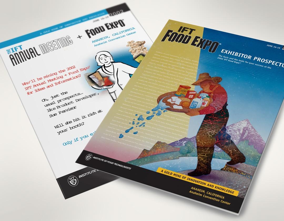 IFT-2-Brochures.jpg