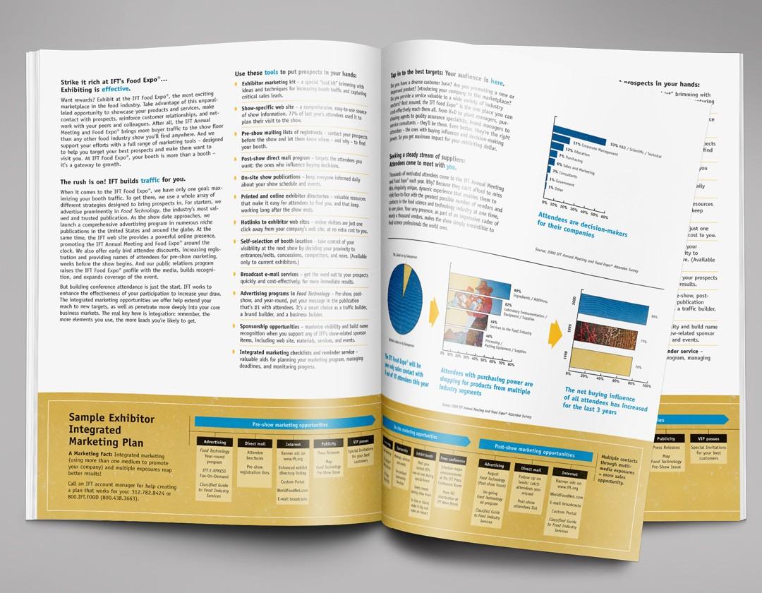 IFT-3-Brochure-Spread.jpg