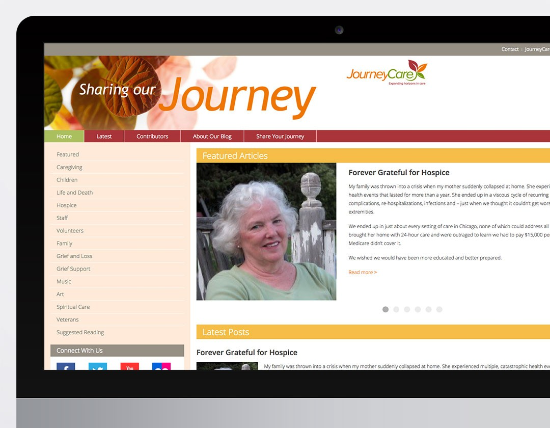 JourneyCare_Desktop_1.jpg