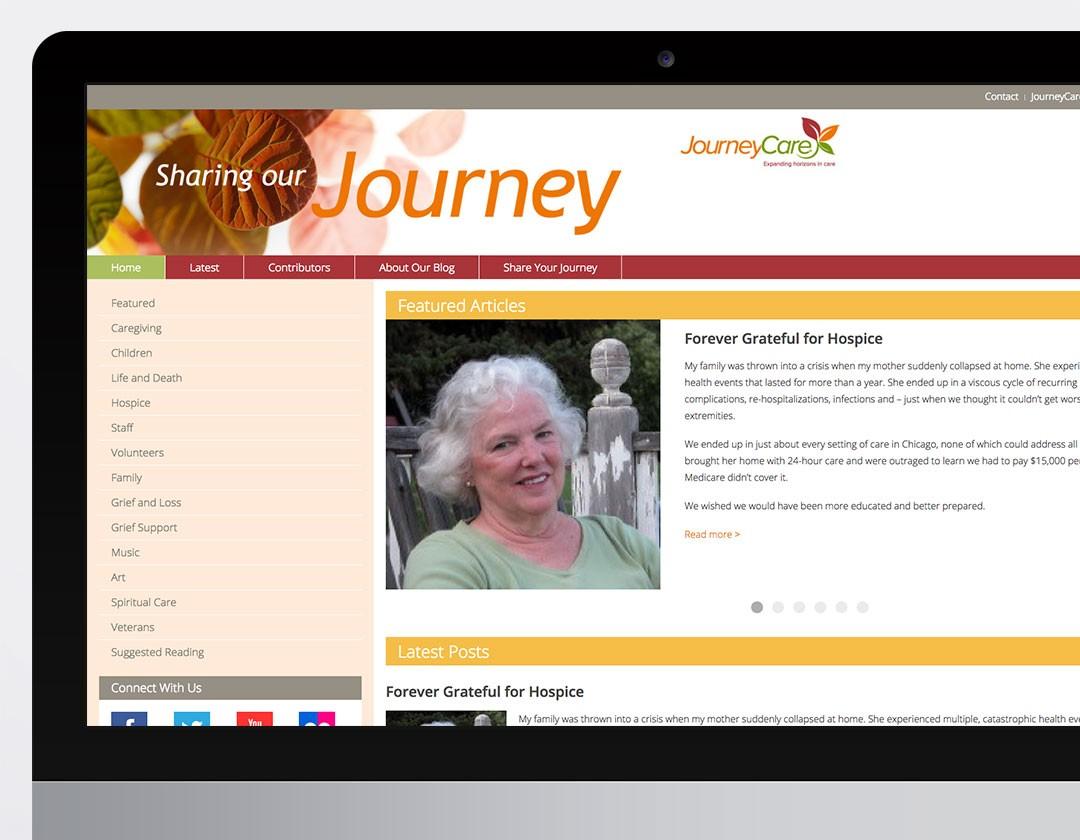 JourneyCare_Desktop_1.jpg