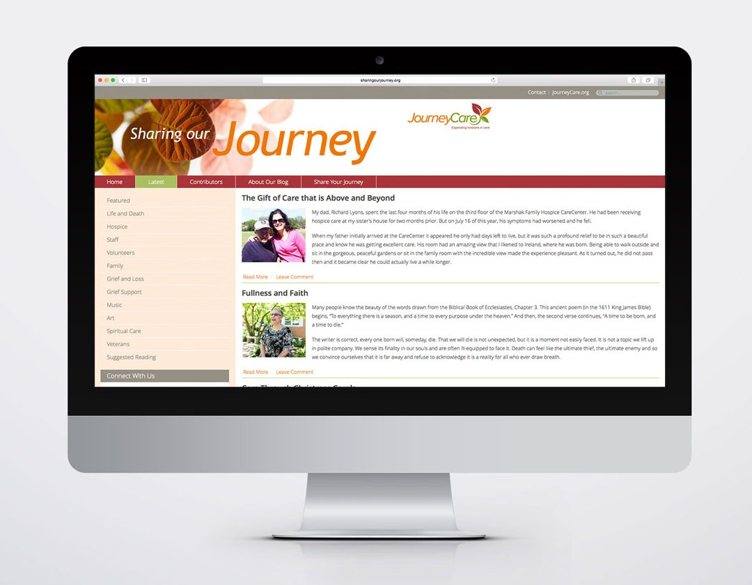 JourneyCare_Desktop_2.jpg