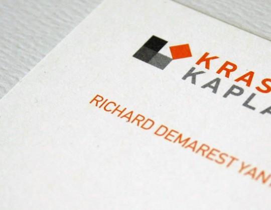 Krasnow Saunders Kaplan & Beninati