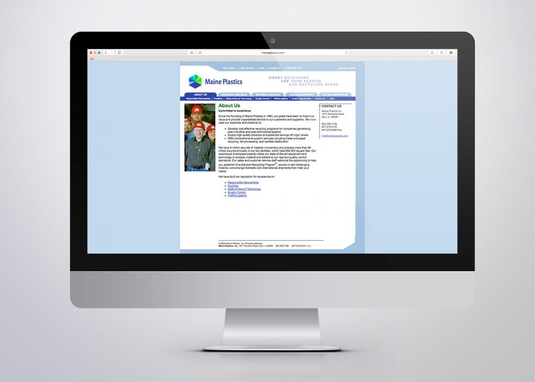 MP_web2.jpg