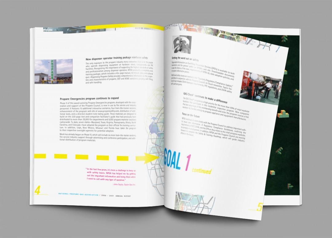 NPGA-Photorealistic-Magazine-MockUp2.jpg