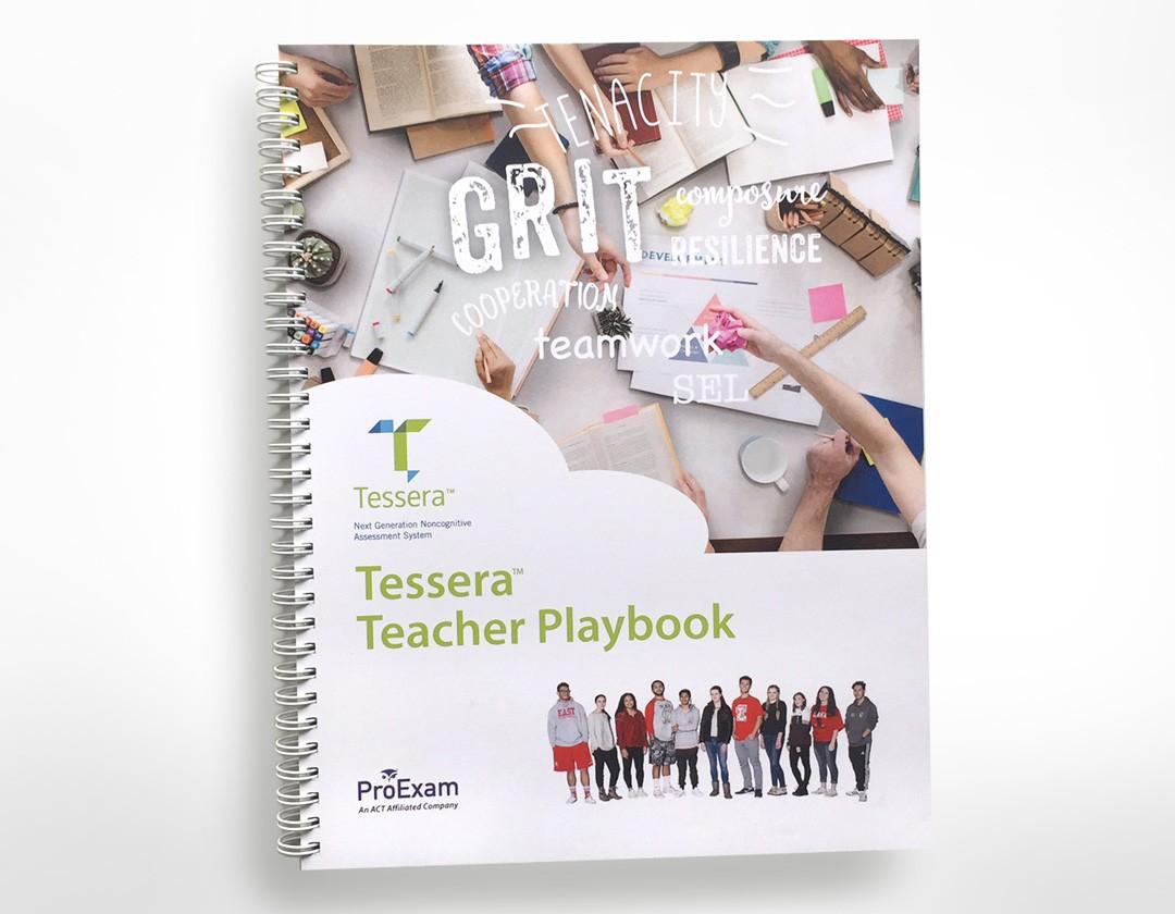 Playbook-cover.jpg