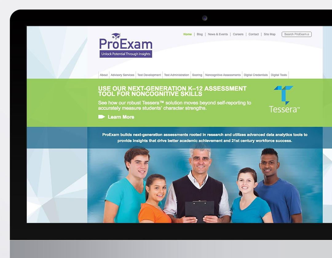 ProExam_New_1.jpg