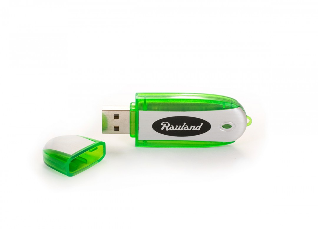 RB_Flashpresentation_USB2.jpg