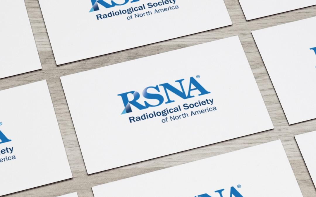 RSNA_02.jpg