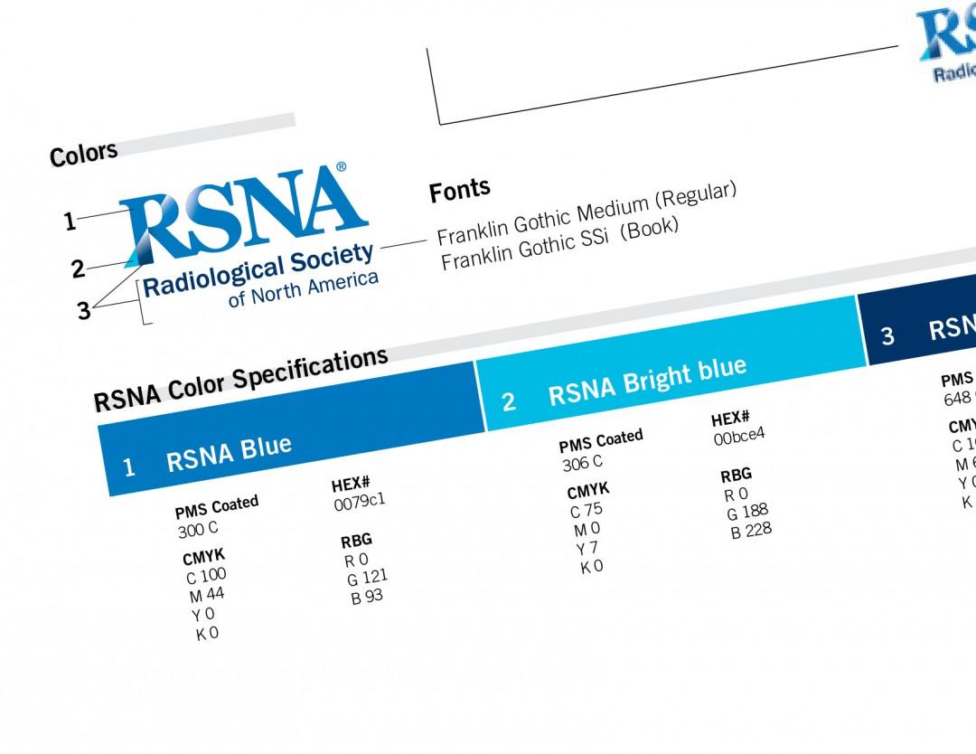 RSNA_03.jpg