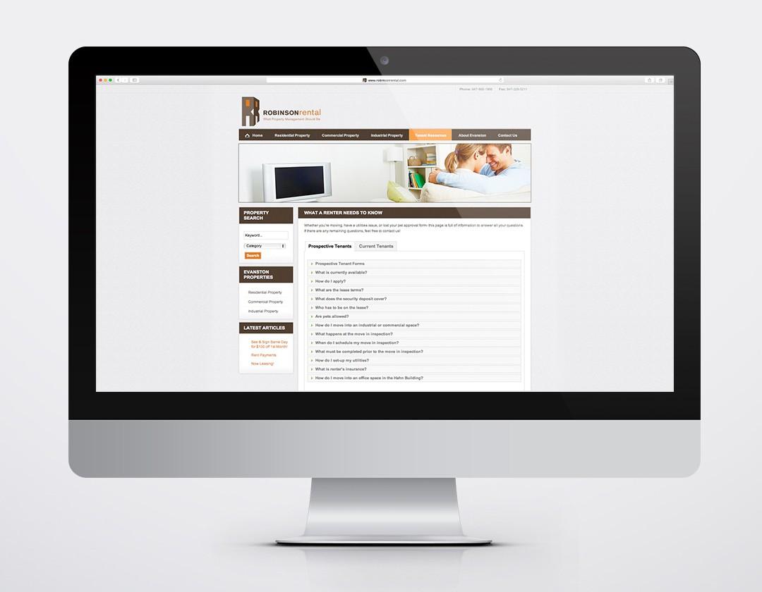 RobRental_Desktop2.jpg