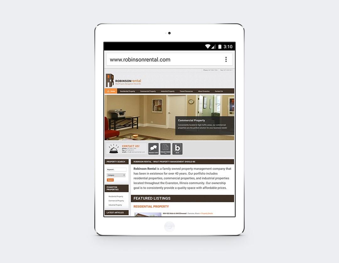 RobRental_iPad_white.jpg