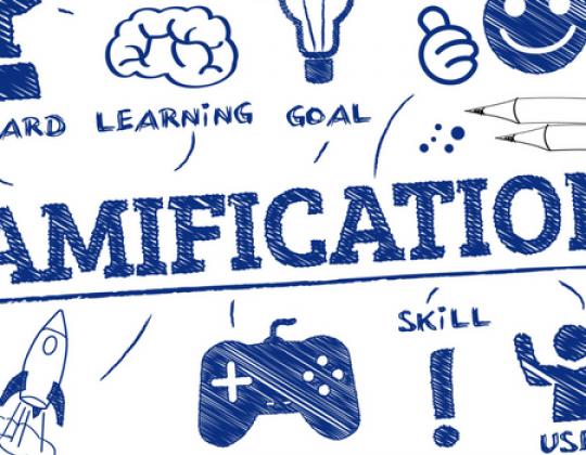 Games for Gains: Utilizing SMART Goal Techniques with Rewards-Driven Motivation