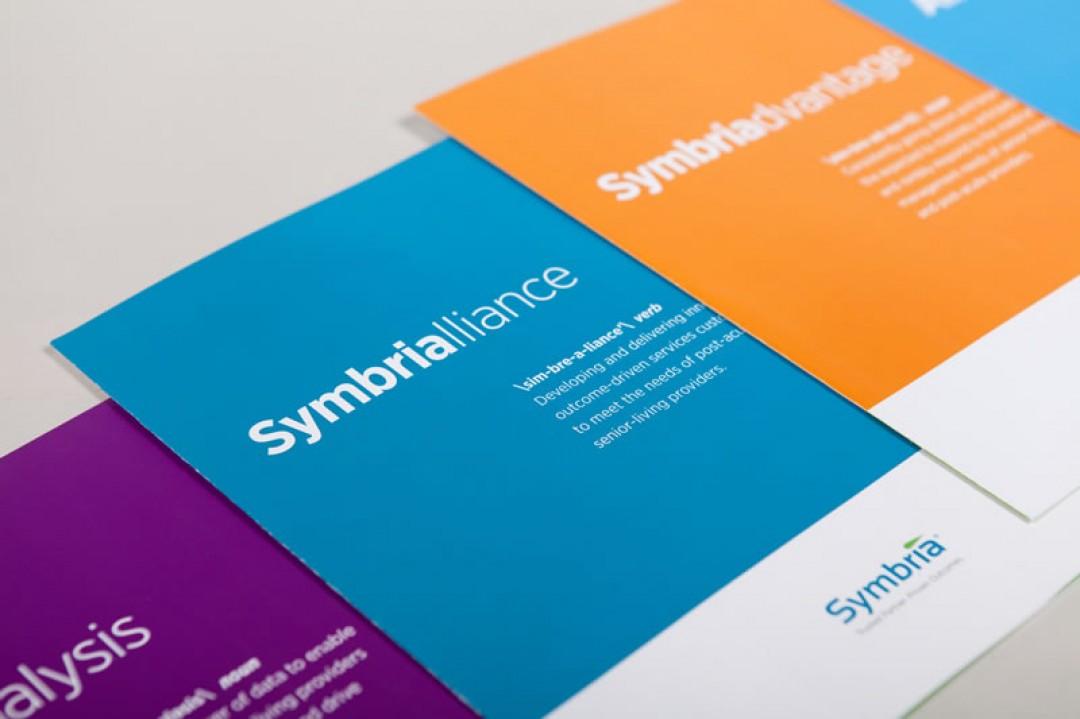 Symbria-1.jpg