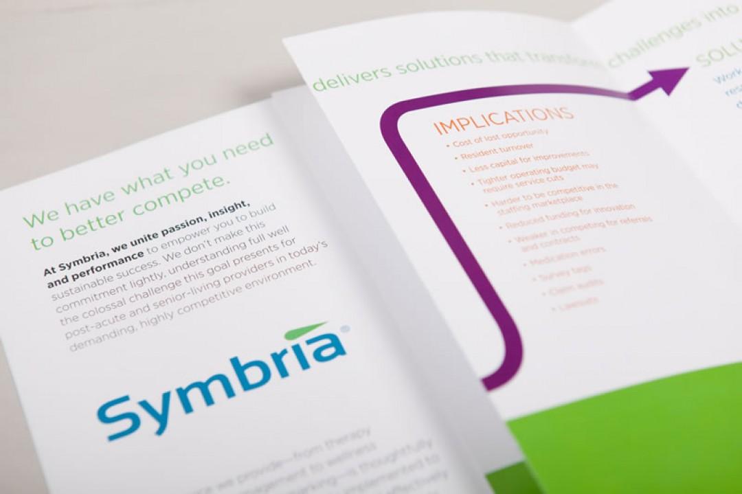 Symbria-20.jpg