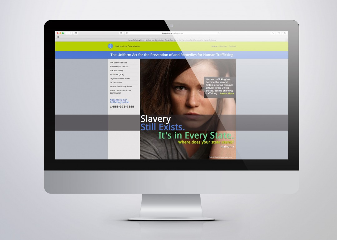 ULC_web1.jpg