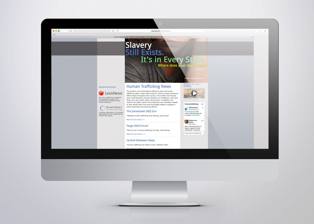 ULC_web2.jpg
