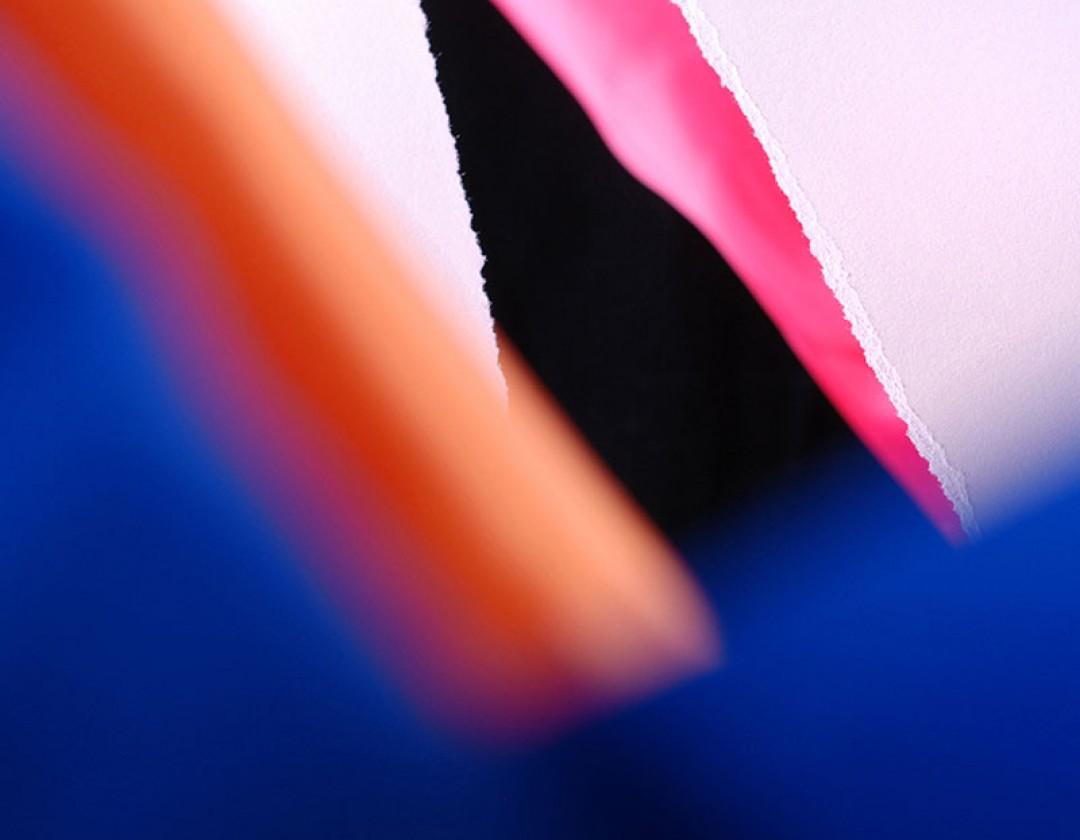 Untitled5-Penumbra.jpg