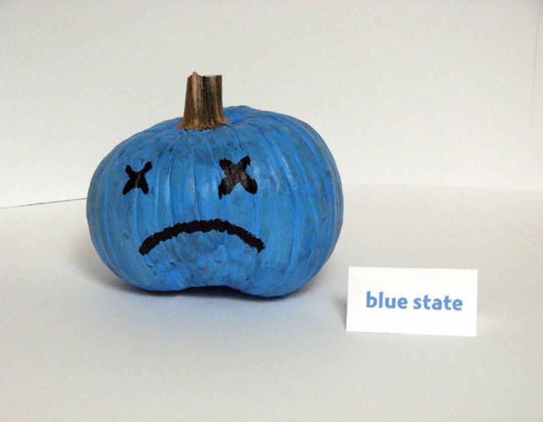 blue-state.jpg