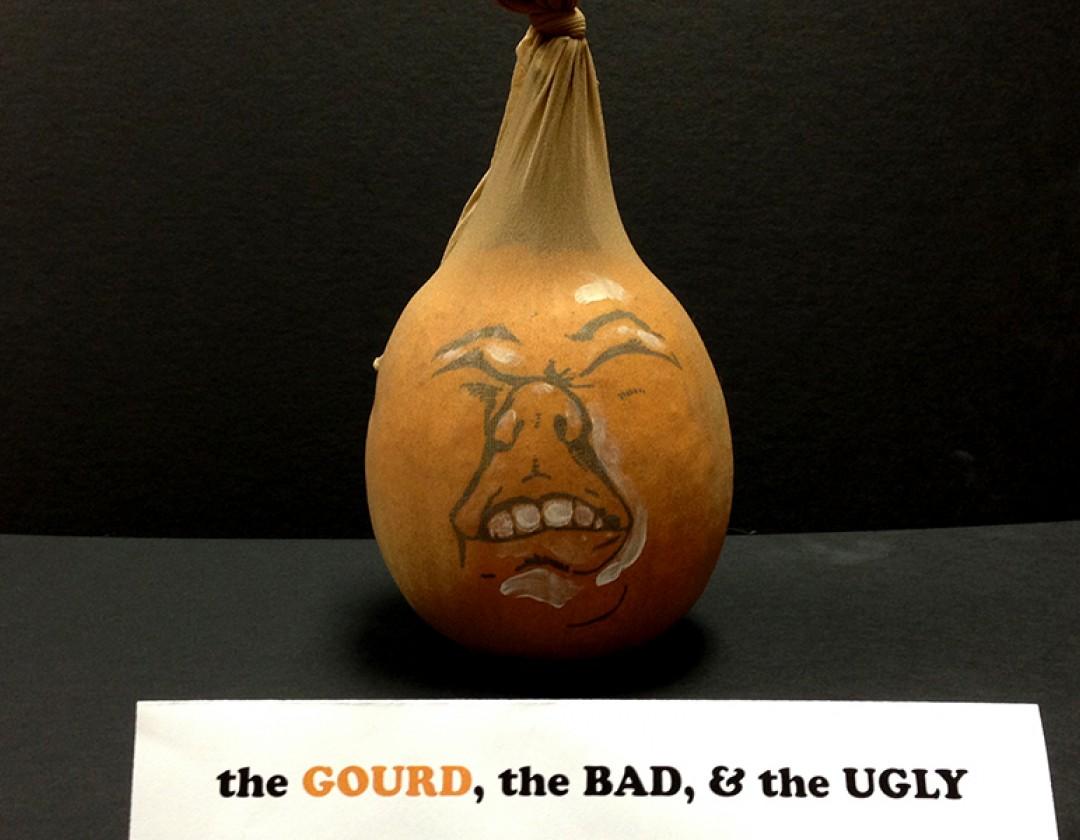 gourdbadugly.jpg