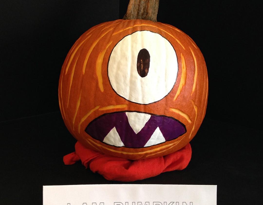 i-am-pumpkin.jpg