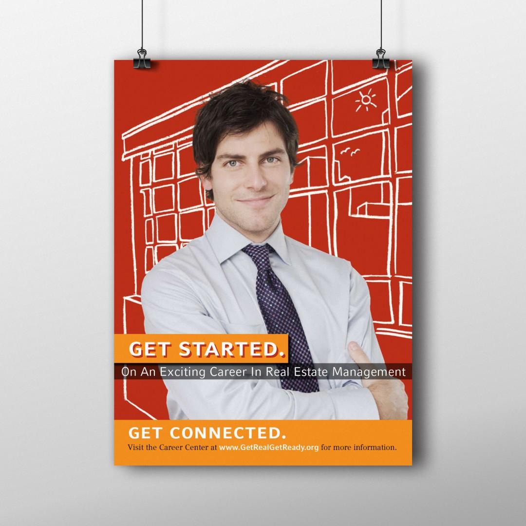 new-poster.jpg