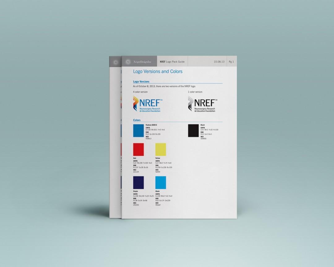 nref-02.jpg