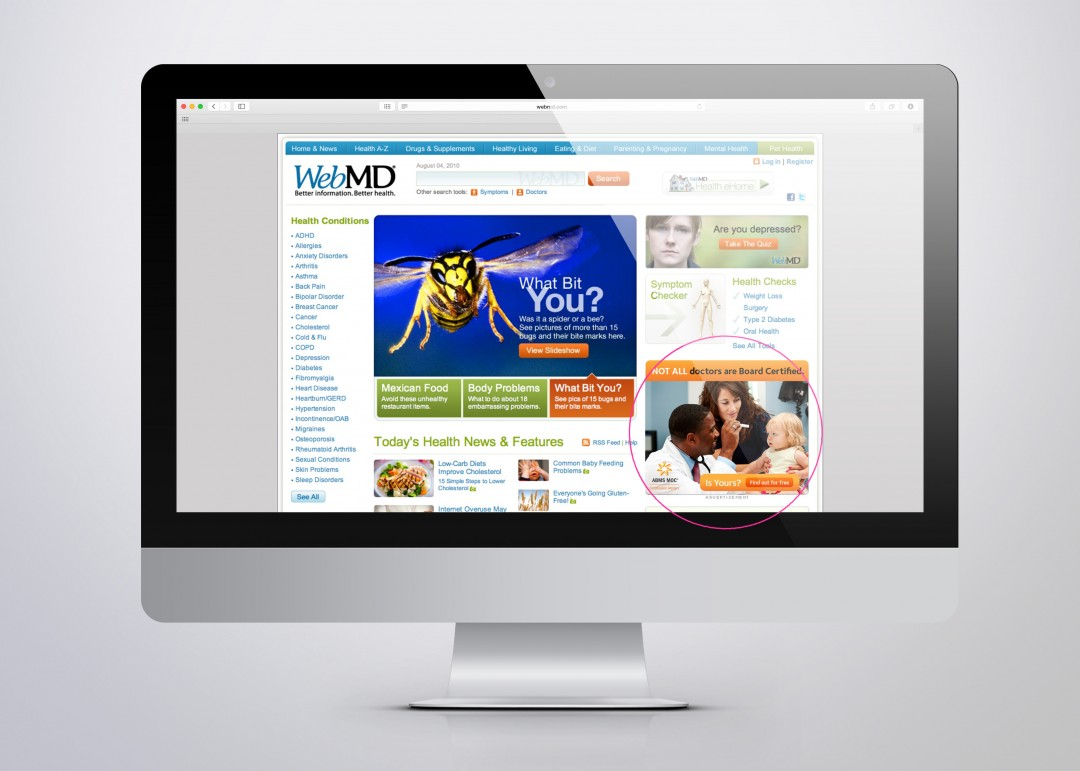 online_ad1.jpg