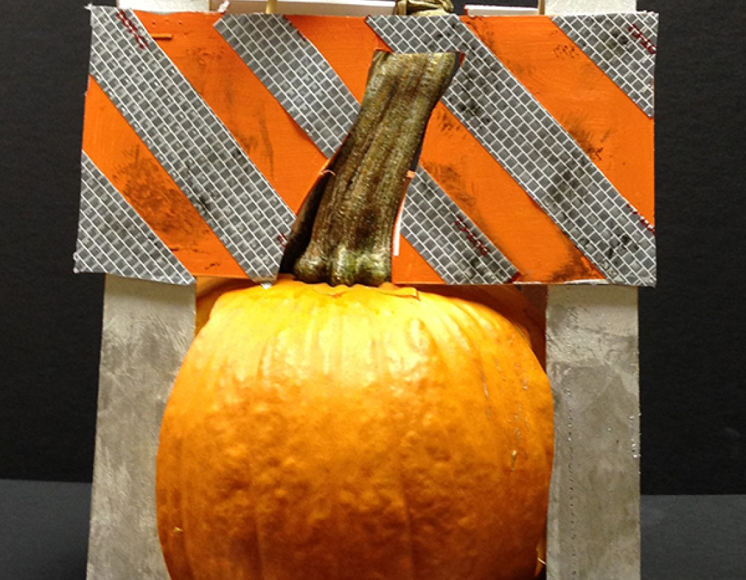 pumpkinstruction.jpg