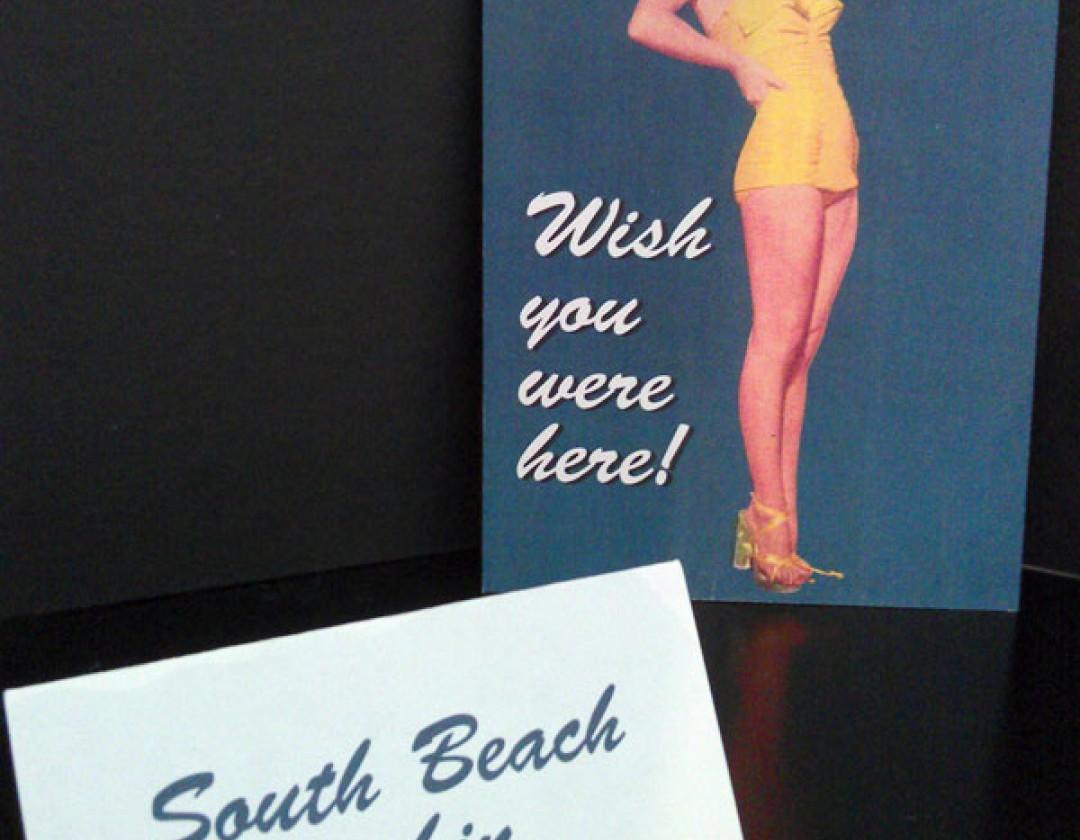 southBeach_01.jpg